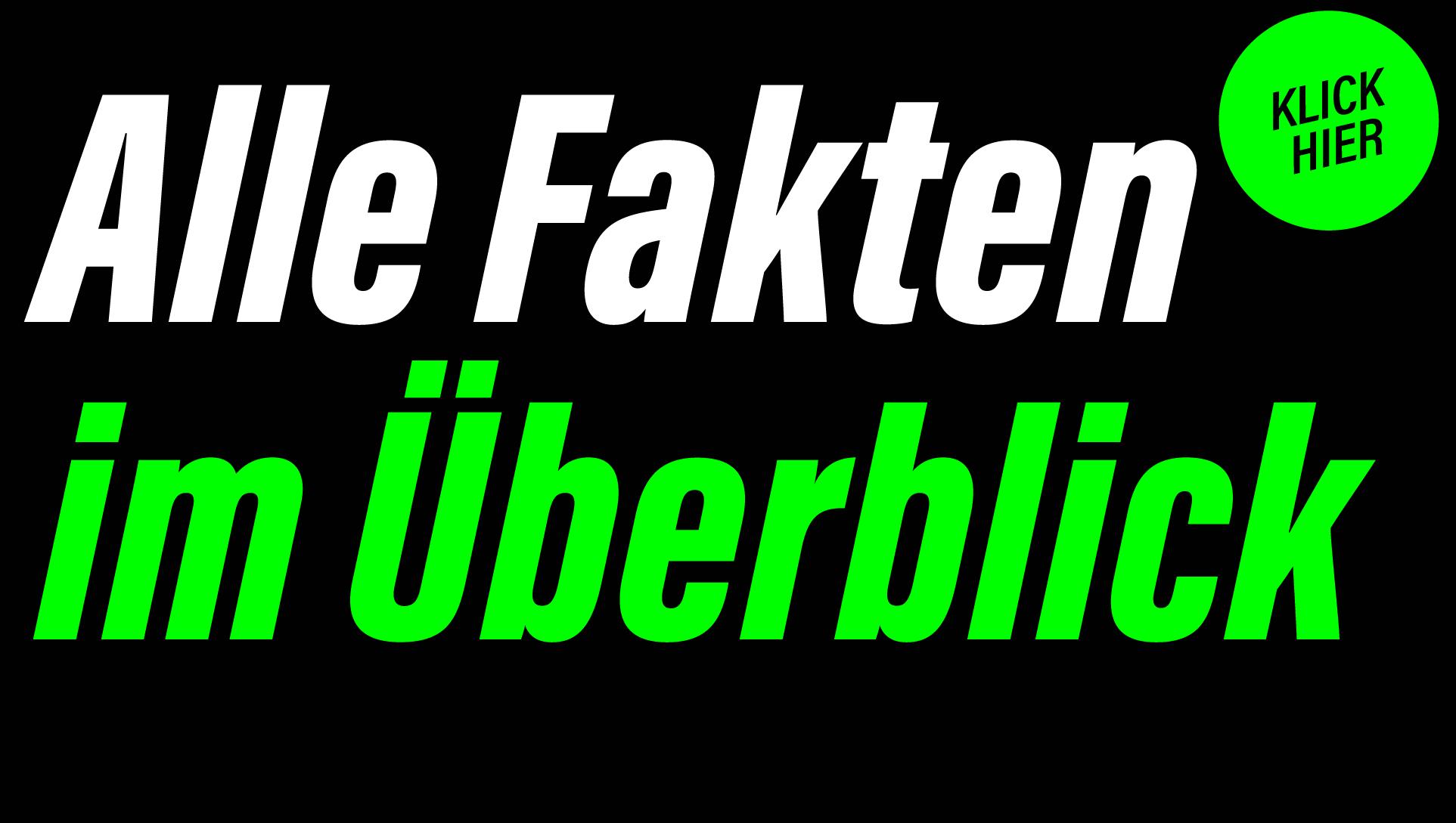 Header_Fakten_01