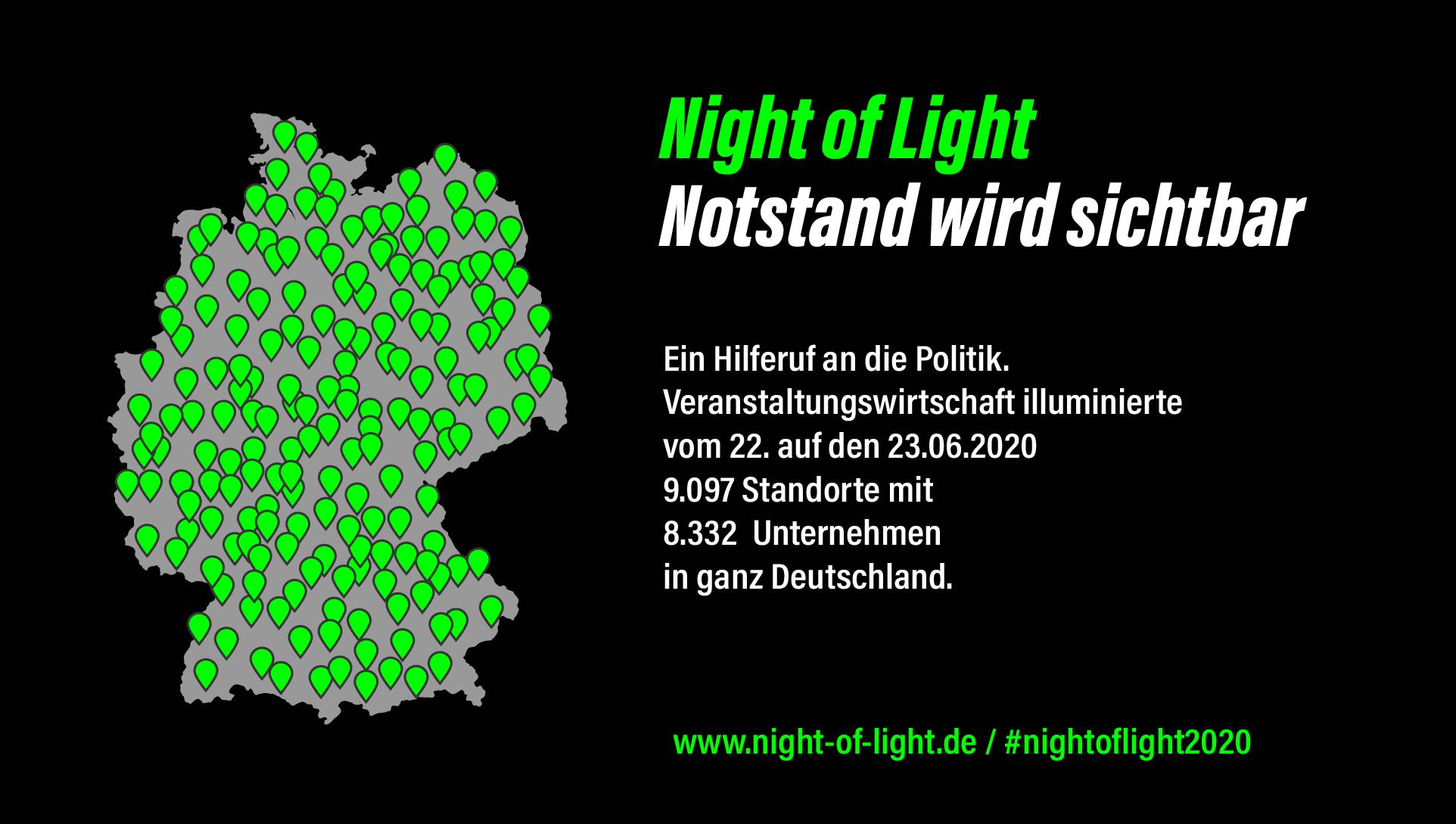 VW_Night-of-Light