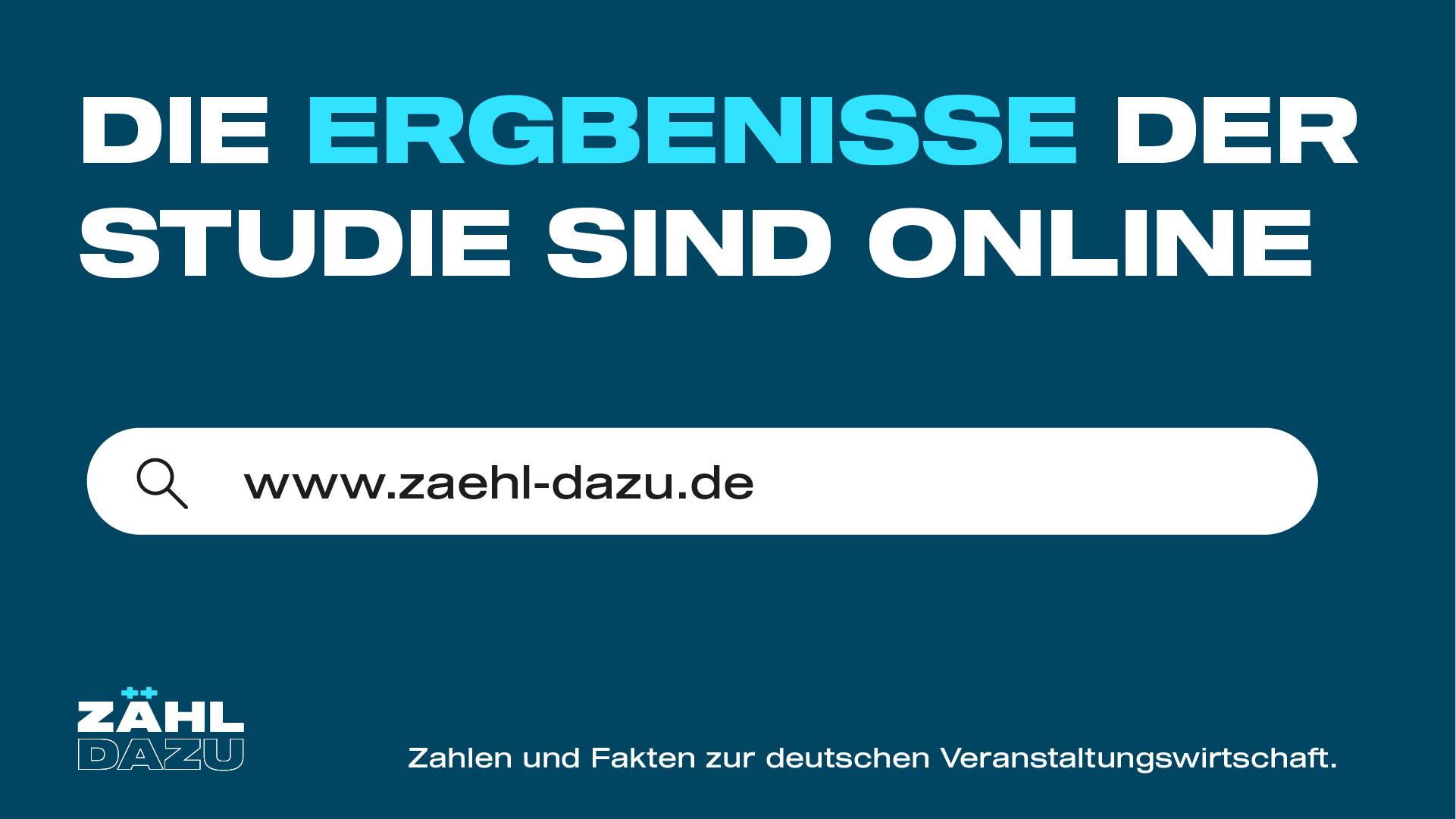 zaehl-dazu_Ergbenisse_online_dark